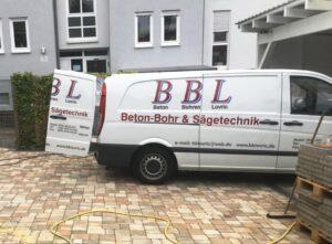 Beton-bohren bblovric1