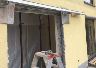 Beton-bohren bblovric