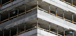 beton bohren BBL